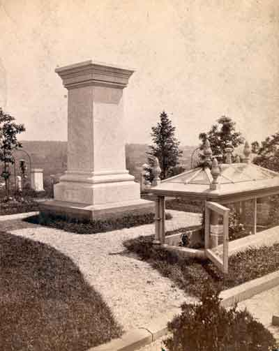 68-5-3-31-Tod-Monument-Oak-Hill-Cemetery