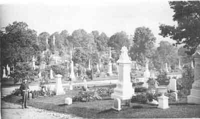 Oak-Hill-Cemetery-bottom-part-6