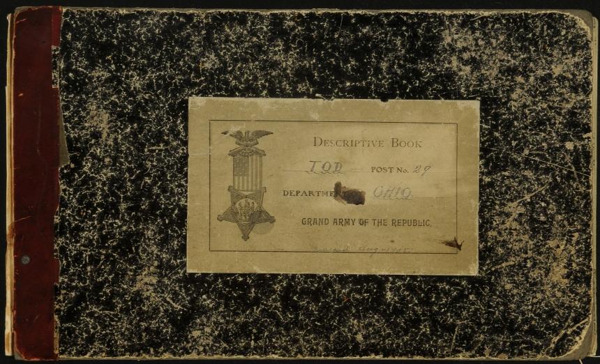 86-68-37 front cover DSC_2247