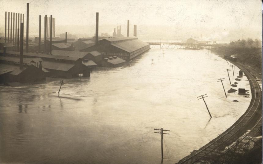 flood-republic