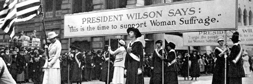 Sticky-Post-Picture-suffrage