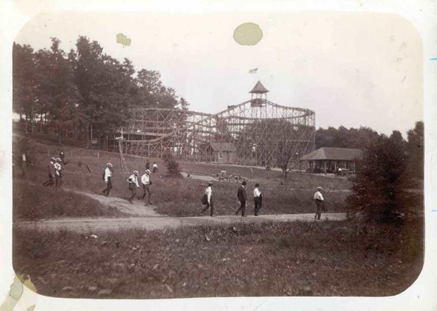 69-81-11-roller-Coaster-at-Idora-Park-G