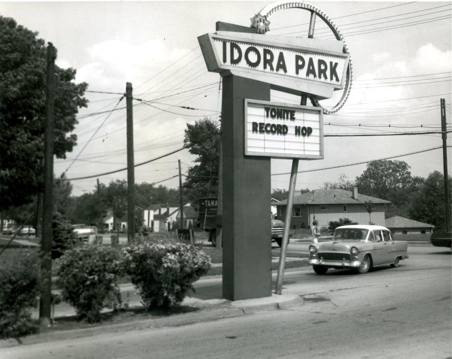 Idora 2