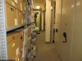 The Archives is Moving!