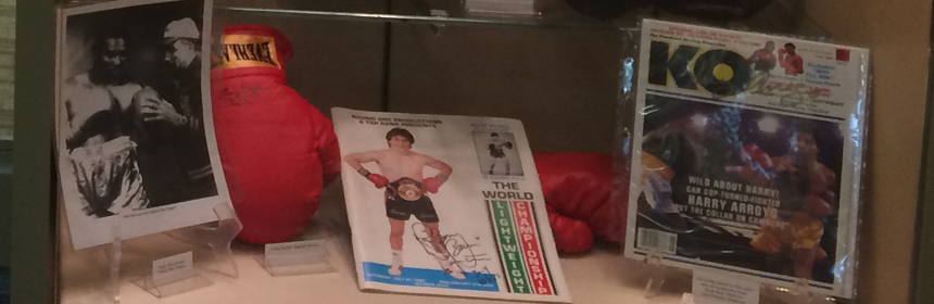 boxing-exhibit-header