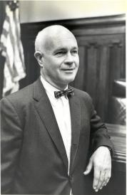 95-14 Judge Charles P Henderson 1965